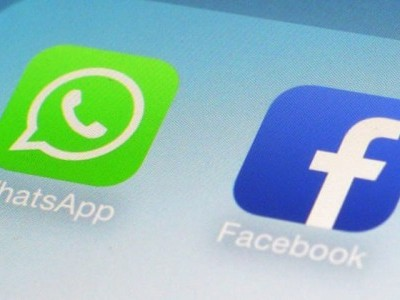 Delhi HC refuses to stay CCI notice to Facebook, WhatsApp in privacy policy matter