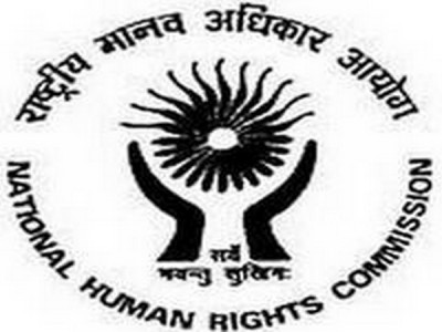 Right to life should prevail over rights of patent holders, says NHRC chairman on COVID-19 drugs, vaccines