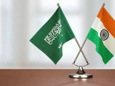 India, Saudi Arabia hold talks on initiating cooperation in space