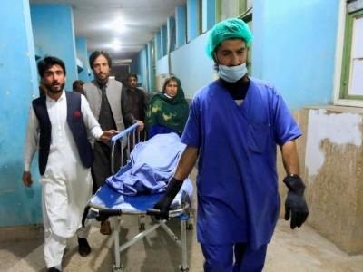 افغانستان میں تین خاتون صحافیوں کا قتل، امریکی سفارتخانے اور افغان میڈیا گروپس کی مذمت