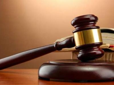 سرسی : جائداد کے لئے شوہر کا قتل کروانے کے الزام سے بیوی اور دو ملزمین کو عدالت نے کیا بری