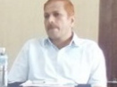 ಕಾರವಾರ: ಮಾ. 9ರಂದು ನಗರಸಭೆಯ ಸಾಮಾನ್ಯ ಸಭೆ