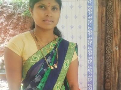 ಮುಂಡಗೋಡ: ನಾಪತ್ತೆಯಾದ ಮಹಿಳೆಯ ಪತ್ತೆಗೆ ಸಹಕರಿಸಿ