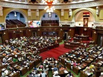 مدھیہ پردیش: قانون ساز اسمبلی میں 'لو جہاد' پر مبنی بل منظور