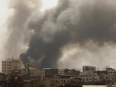 یمن میں اندوہناک آتشزدگی، 8 افراد ہلاک، 170 جھلس گئے