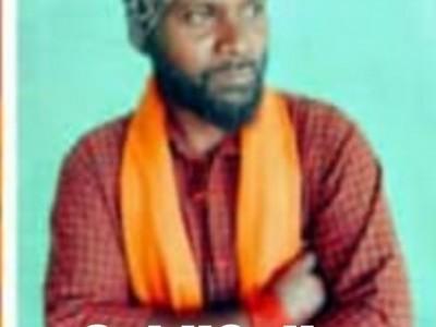 منگلورو: مندر کی ڈبی اور موٹر بائک چرانے کے الزام میں وی ایچ پی لیڈر گرفتار