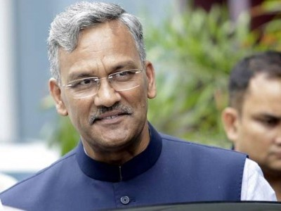 اتراکھنڈ بی جے پی میں ہنگامہ پر دہلی میں میٹنگ، وزیر اعلیٰ تریویندر کی پریشانی بڑھی!