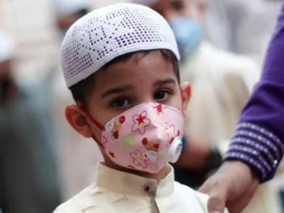 سادگی کے ساتھ عید منائیں اور چھوٹی جماعت کے ساتھ عید کی نماز ادا کریں ، سرکردہ مسلم رہنماوں کی مسلمانوں سے اپیل