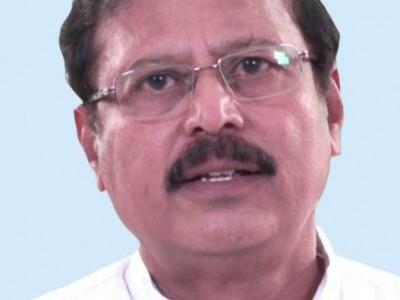 ಕೋಲಾರ: ವೇಮಗಲ್ ವೃತ್ತನಿರೀಕ್ಷಕ ಹಂತದ ಠಾಣೆಯಾಗಿ ಮೇಲ್ದರ್ಜೆಗೆ ಸಚಿವ ಬಸವರಾಜ್ ಬೊಮ್ಮಾಯಿಗೆ ಸುದರ್ಶನ್ ಧನ್ಯವಾದ