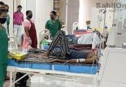 کرناٹکا میں کورونا کے بڑھتے معاملات کے چلتے سرکاری اسپتالوں میں ڈیالسس کی خدمات بند : حکومت کی خاموشی پر فاؤنڈیشن کا اقدام