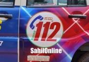بھٹکل: پولس کی مدد درکار ہوتو اب سو نمبر ڈائل کرنے کے بجائے 112  ڈائل کریں؛ ڈی وائی ایس پی کے ہاتھوں  پانچ سواریوں کا افتتاح