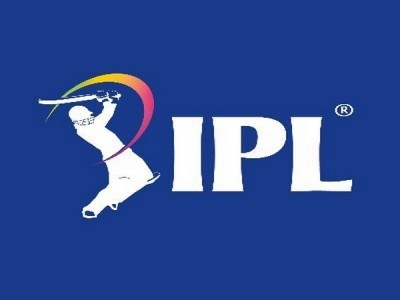 IPL 2021 suspended owing to increase in Covid-19 cases