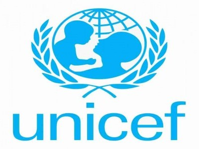 Tragic COVID-19 situation in India should raise alarm bells for all of us: UNICEF