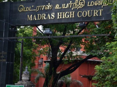 Why Covaxin being manufactured only at pvt institute? Madras HC asks Centre