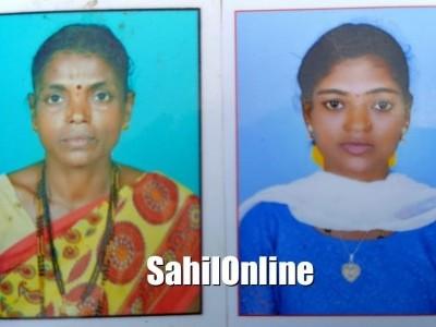 Youth kills mother, sister for not cooking tasty sambar in Uttara Kannada