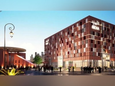 Dubai Expo 2020: India Pavilion announces agenda for 'Space Week