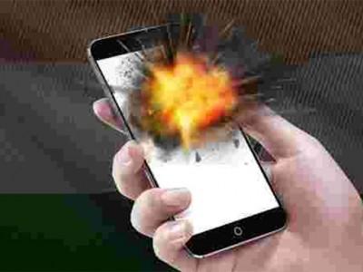 کمٹہ : موبائل چارجنگ کے وقت لگا بجلی کا جھٹکا ۔ نوجوان ہلاک