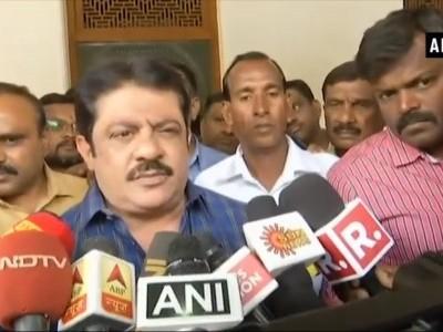 Announce Muslim candidate as CM face in Karnataka: Congress MLA challenges Kumaraswamy