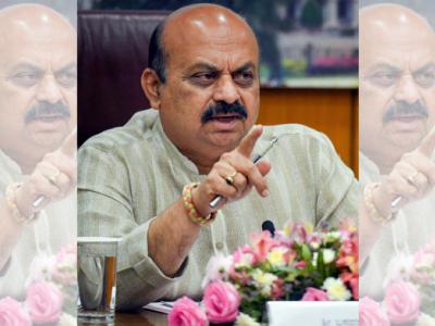 پٹرول پر ٹیکس میں کٹوتی پرجلد فیصلہ لے گی حکومت، کرناٹک کے لوگوں کومل سکتی ہے راحت