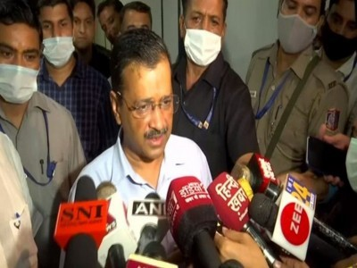 UP polls: AAP launches public reachout programme in Noida promising free electricity up to 300 units