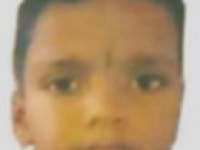 کاسرگوڈ میں الیکٹرک شاک لگنے سے 8 سالہ بچہ کی موت
