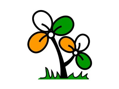 Cong should give 40 pc seats to women in other states as well: TMC