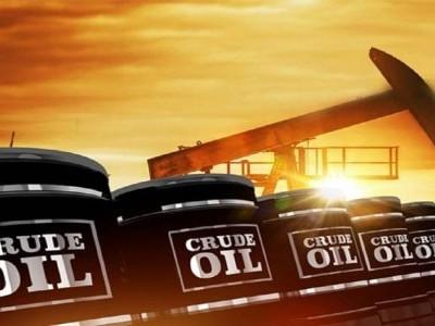 ہندوستان خام تیل کی قیمت 70؍ ڈالر فی بیرل کروانے کیلئے کوشاں