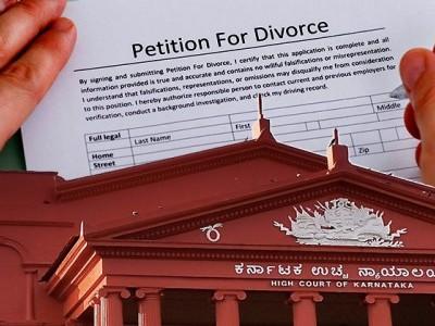 مسلمانوں میں نکاح معاہدہ ہے نہ کہ ہندو شادی کی طرح رسم، طلاق کے معاملے پرکرناٹک ہائی کورٹ کااہم تبصرہ