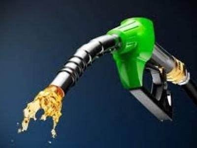 پٹرول اور ڈیزل کی قیمتوں میں اضافے کا سلسلہ جاری