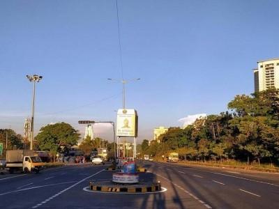 Udupi: Rs 50 crore sanctioned for Santhekatte, Ambalapady overpass