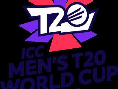 Bangladesh, Namibia, Scotland, Sri Lanka qualify for men's T20 World Cup 2022