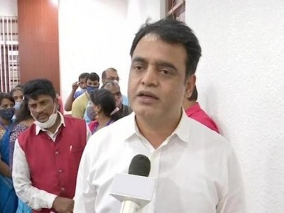 Karnataka govt aims to make state hub of Indian startups, says Minister Ashwathnarayan