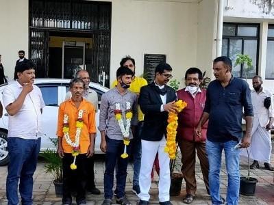 کرناٹک: عدالت نے یو اے پی اے کے تحت دو افراد کو  کیا بری،   کہا ؛  بھگت سنگھ سے متعلق کتاب نکسلائٹس سے  تعلق ثابت نہیں کرتی