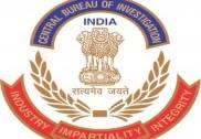 Govt forcibly retires five CBI officers, senior advocate