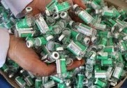 India committed to supplying COVID vaccines to other nations; exports to begin by year end