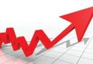 DA hike to 31% effective from July 1: FinMin