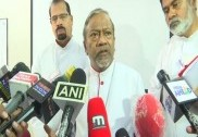 Karnataka govt's proposed Anti-Conversion Bill would affect religious harmony: Archbishop