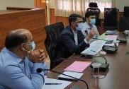 Child labour survey to begin from November 1, says Udupi DC