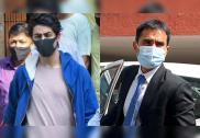 این سی بی اور ممبئی پولیس نے سمیر وانکھیڈے کے خلاف بدعنوانی کی جانچ شروع کی