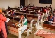 دہلی حکومت نے یکم نومبر سے سبھی اسکول کھولنے کا کیا اعلان