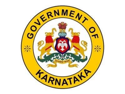 Karnataka issues guidelines for international arrivals