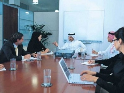 10% of UAE private sector workers should be Emiratis in 5 years: Govt