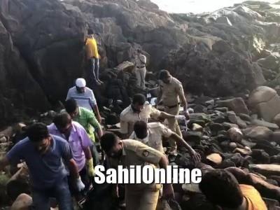 Bodies of Bengaluru couple found in Bhatkal taluk