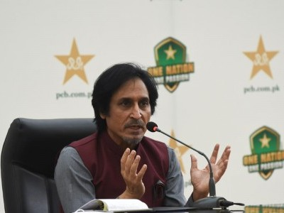 'Didn't do right with us, will avenge on ground': PCB chief Ramiz Raja on England, NZ pull out