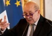 آبدوز تنازع: فرانس کا امریکہ اور آسٹریلیا پر جھوٹ بولنے، دوغلے پن کا الزام