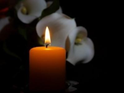 منڈگوڈ : دس دن پہلے ہوئی ہے بدھسٹ بھکشو کی موت - آخری رسومات کے بغیر کی جارہی ہے پوجا