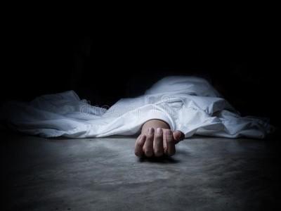K'taka: Three members of family die by suicide