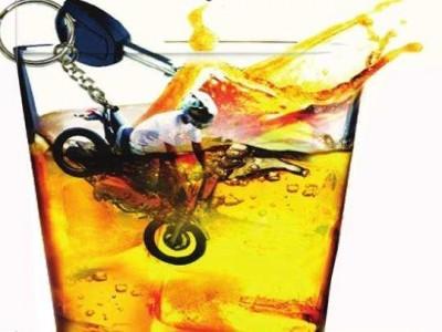 18ماہ بعدبنگلورو میں نشے کی حالت میں ڈرائیونگ کی چیکنگ بحال