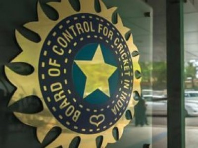 BCCI extends deadline for tender process for two new IPL teams