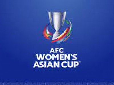 Kochi to host women's international tournament in December ahead of AFC Asian Cup in 2022